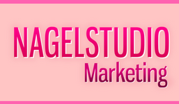 Nagelstudio Marketing